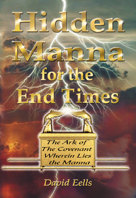 Hidden Manna for the End Times